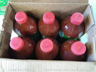 Campbell's V8 Original 100% Vegetable Juice 45floz (PACK OF 6