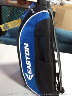 "Easton E210BP Sport Utility Team Backpack / 20""H x 15""W x 9""D"