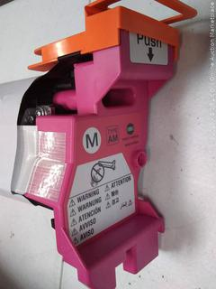 Magicolor 7400 Series Imaging Unit-Magenta (M)
