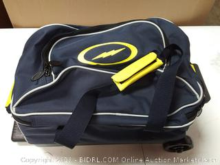 Storm Bowling Ball Bag with Wheels