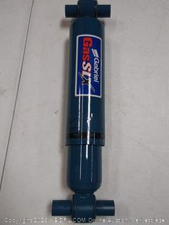 Gabriel 89458 GasSLX Shock