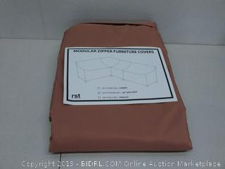 RST Brand Modular Outdoor Sofa End Cover (1)