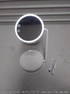 Syrian LED cosmetic mirror