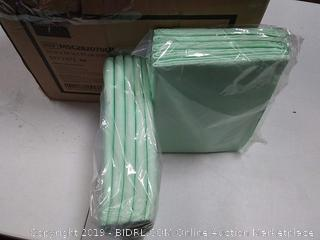 Medline Underpad REF MSC282070LB 36in x 36in (91cm x 91cm) QTY:50
