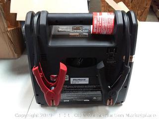Diehard Portable Power 1150 Jump Starter Non-Spillable