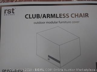 RST Brand Modular Outdoor Club Chair Cover (1)