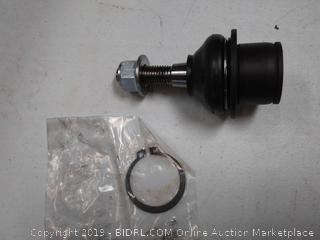 ECCP Upper Control Arm(?) -Expedition 2003 2004 (4pcs)