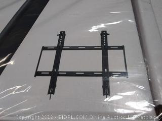 "RCA Flat panel solutions LCD/plasma/led tv wall mount 26-46"""