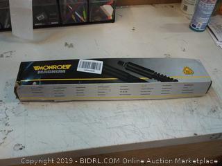 Monroe Gas-Magnum Shock Absorber 555032