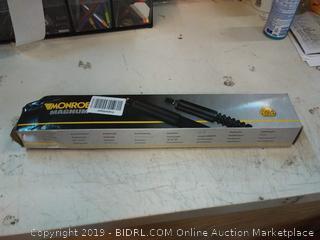 Monroe Gas-Magnum Shock Absorber 555032 |