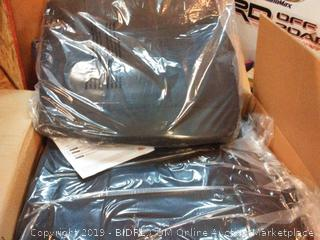 jeep 1997-2002 5th front/rear seat cover combo