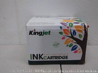 KingJet Ink Cartridge