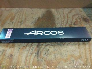Butcher Knife Arcos ref.: 292700