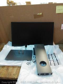 "Dell P2217H 21.5"" LED LCD Monitor - 16:9 - 6 ms 884116230670"