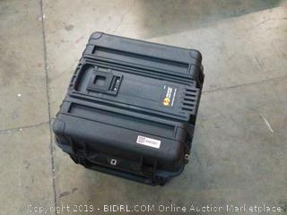 pelican 0340 case
