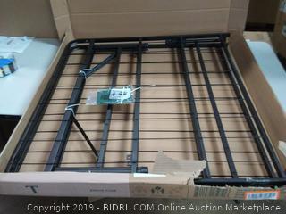 14 inch SmartBase bed frame