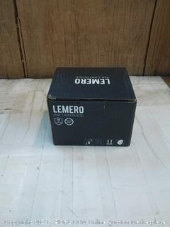 Lemero  ink cartridge