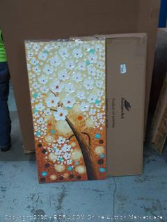 asdam art oil painting