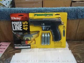 Daisy Powerline 415