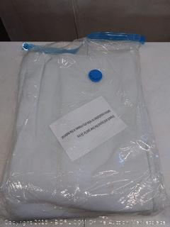 220g ground cloth