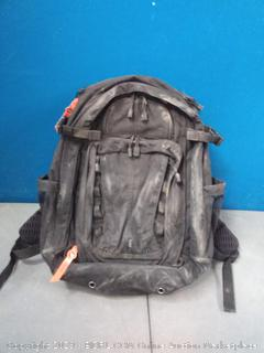 5-11 gear concealed carry backpack (dirty)