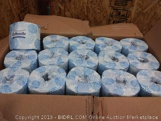 Cottonelle Bathroom Tissue, 60 Rolls