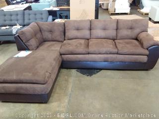 Salomon Sectional Sofa by Winston Porter (Online $709.99)