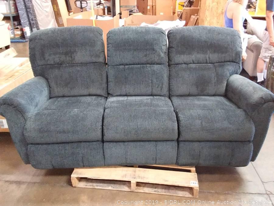 Admirable Bidrl Com Online Auction Marketplace Auction High Quality Dailytribune Chair Design For Home Dailytribuneorg
