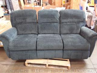 La-Z-Boy Briggs Reclining Sofa (Online $979.99)
