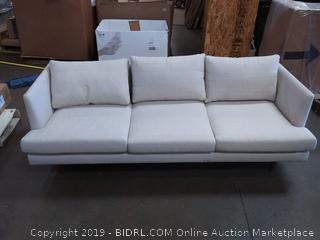 Celeste Sofa (Online $809.99)