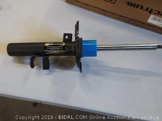 Monroe 72907 OESpectrum Premium Strut
