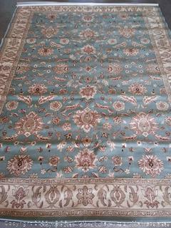 """Surya Paramount Collection PAR-1028 8' 10"""" x 12' 9"""""""