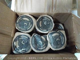 Buy Kodiak Cakes - Oatmeal Unleashed Cup Caramel - 2.12 oz. pack of 11