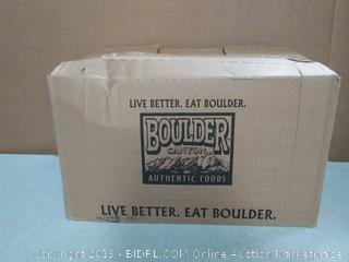 BOULDER CANYON CHIP CUT MLTVNGR& SEASLT 6.5OZ