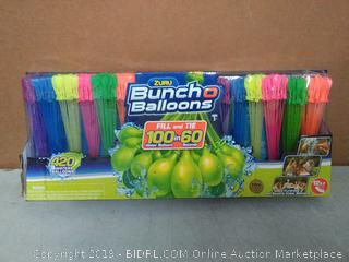 Bunch O Balloons 420 count