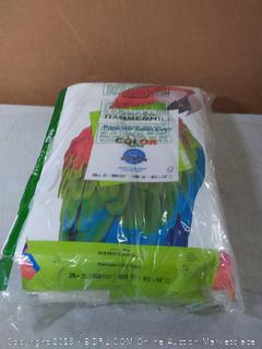 Hammermill Paper, Premium Color Copy Paper 8.5 x 14 Paper, Legal Size, 28lb Paper, 100 Bright, 1 Ream / 500 Sheets (102475R) Acid Free Paper