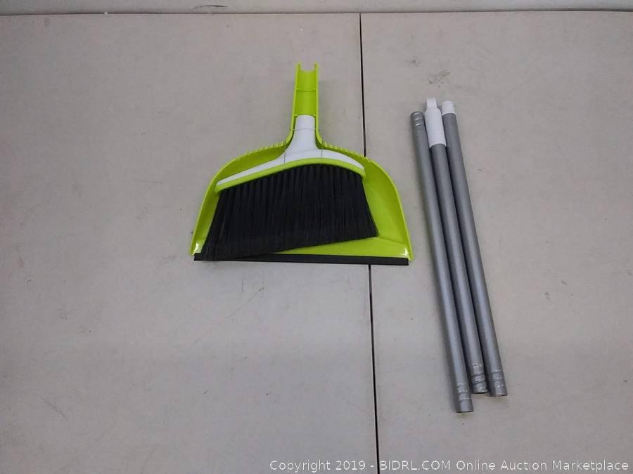 MotoZen CNLV-HOC04-BSS Expandable Clutch Lever