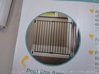 regalo child barrier
