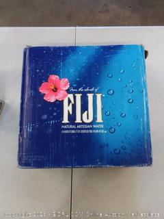 Fiji Artesian Water 6x6 packs