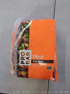 ProBar Meal Koka Moka -- 12 Bars | Ralphs Ship