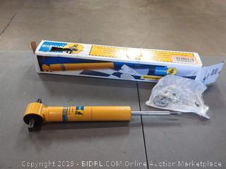 Bilstein 24-186926 4600 Series Shock Absorber 4600-serien