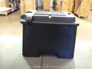 NOCO HM426 : Auto, Marine and RV Battery Box for (2) 6V Deep