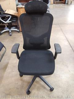 Cedric FURNITURE office chair
