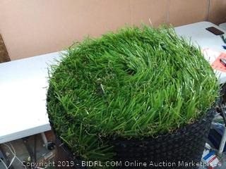 fake grass doormat 5 by 10