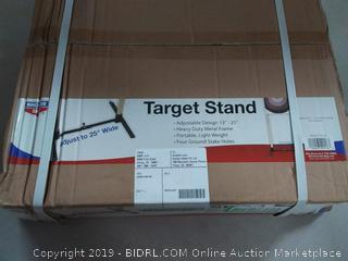 Birchwood Casey Steel Target Stand - RUSSELL'S SPORT N' BIKE Factory Sealed