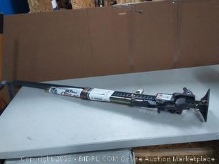 """Hi-Lift XT-605 60"""" X-TREME Jack"""