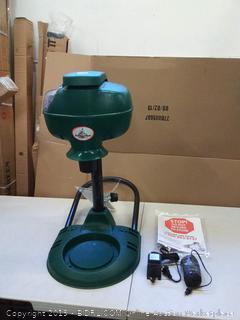 MOSQUITO MAGNET MM4200B Patriot Plus Mosquito Trap($269.00)