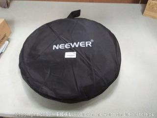 neewer 5 in 1 reflectors