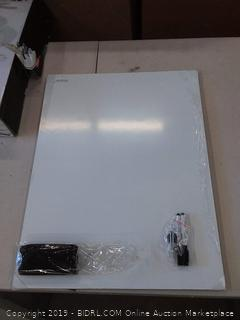 whiteboards for everyone
