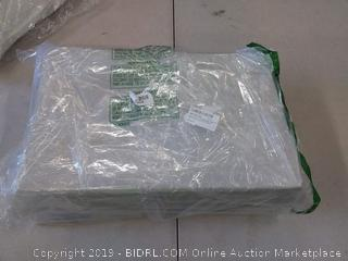 anco newsprint packing paper sheets for moving 400 sheets